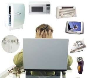 Опасно ли электромагнитное излучение?