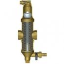 Redox - Сепаратор для обработки воды Zeparoescape}