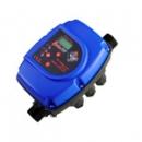 BRIO TOP-электронное реле давления с защитой от