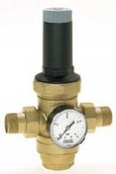 D06FN-Клапан понижения давления в корпусе на низкое давлениеescape}